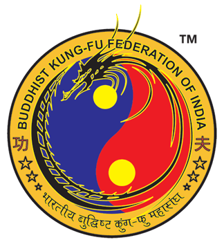 BUDDHIST KUNG FU FEDERATION OF INDIA
